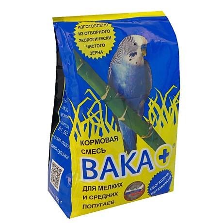 Корм для взрослых и пожилых собак Bavaro Solid 20/8